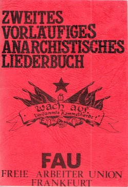 Anarchistisches_Liederbuch