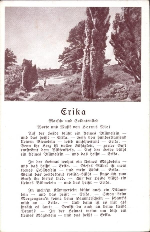 Erika-4