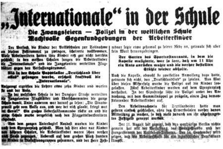1930-08-12 Internationale Schule Deutschland-ueber-alles