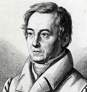 Arndt Ernst Moritz