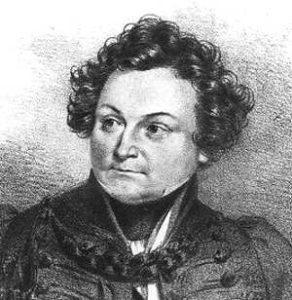 Heinrich Anschütz