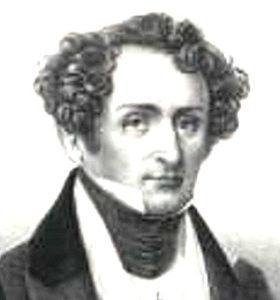 Julius Cornet