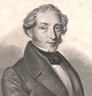 Johann Valentin Adrian