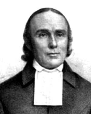 Gustav Knak