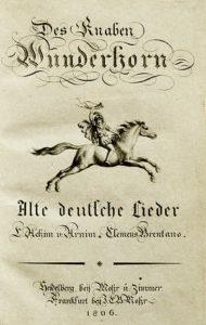 Wunderhorn