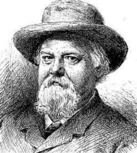 Ludwig Eichrodt