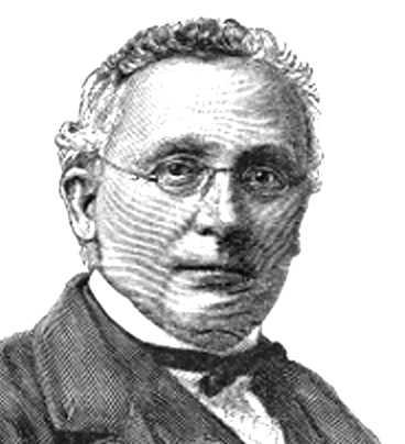 Franz Alfred Muth