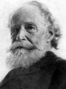 Josef Pommer