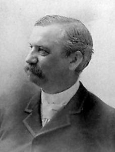 Johannes Gelbke