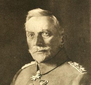 General Emmich