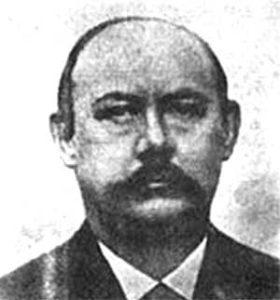 Andreas Fack
