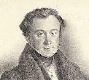 Johann Wenzel Kalliwoda