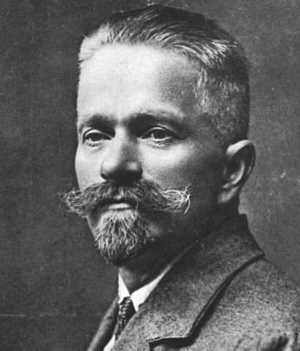 Anton Günther