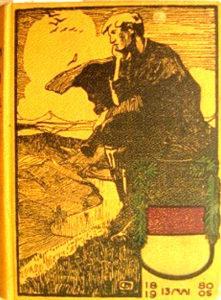 Liederbuch für die deutschen in Österreich