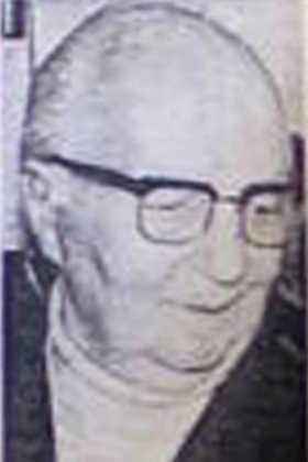 Robert Götz