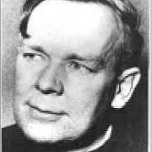 Werner Helwig