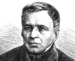 Erk Ludwig