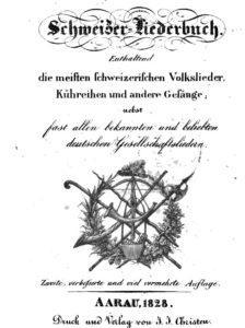 schweizer-liederbuch-1838-3