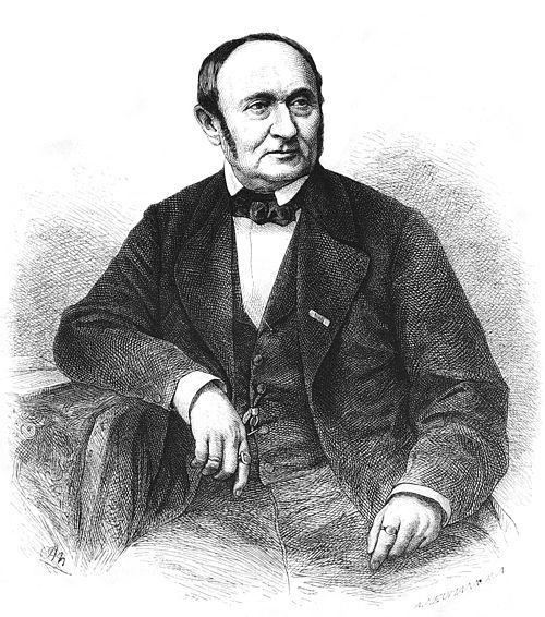 Julius Otto