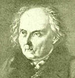 Karl Gottlieb Hering