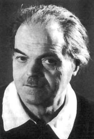 Walter Hensel