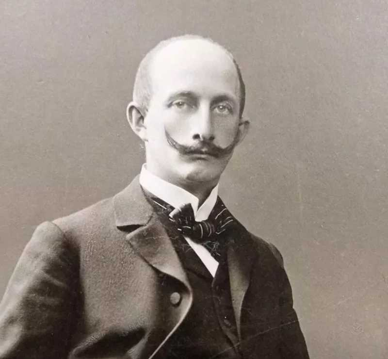 Hermann Loens