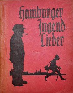 Hamburger Jugendlieder