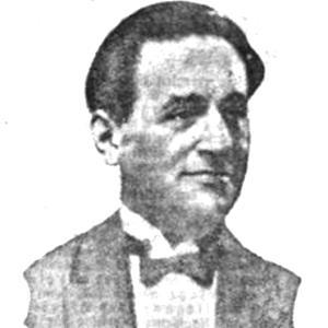 Artur Marcel Werau